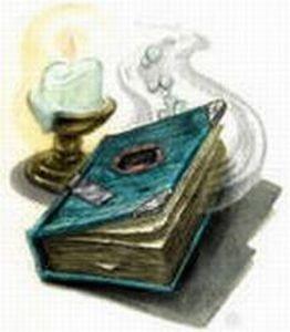 Заговоры белой магии на удачу в учебе