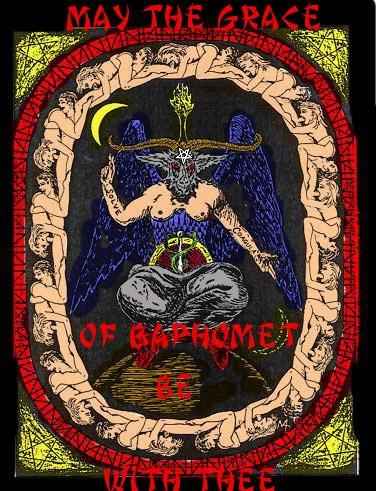 Продам душу дьяволу ритуал в домашних условиях 913